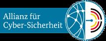 Linguarum partner logo